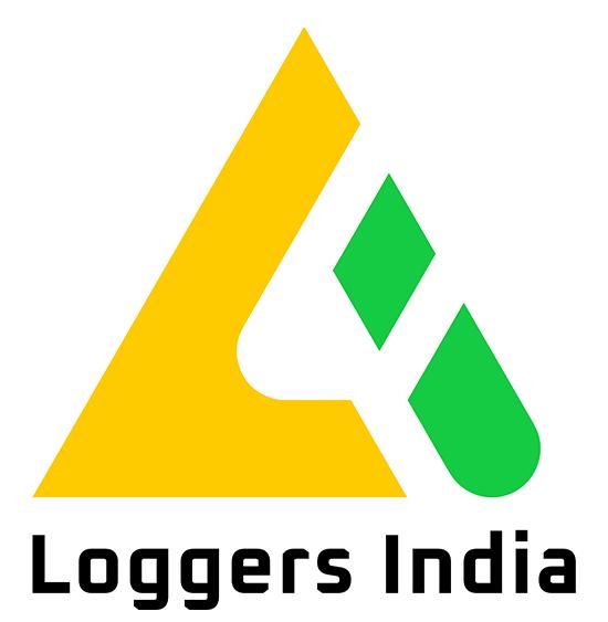 LOGGERS INDIA logo final-01